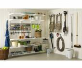 наполнение для шкафов и гардеробных комнат
