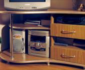 столик под TV